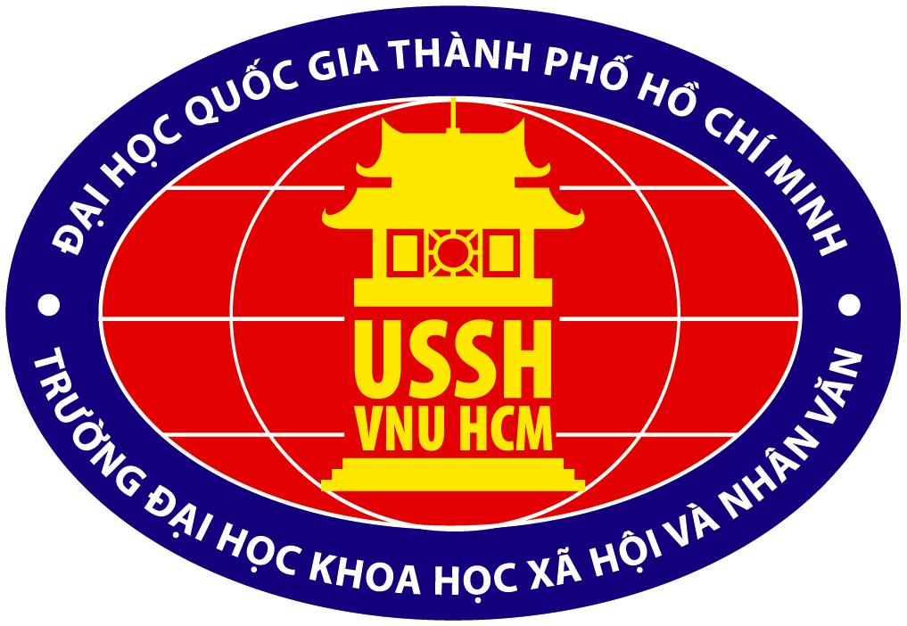 https://viethope.us/wp-content/uploads/2021/06/Logo-DH-KHXHNV_2019.png