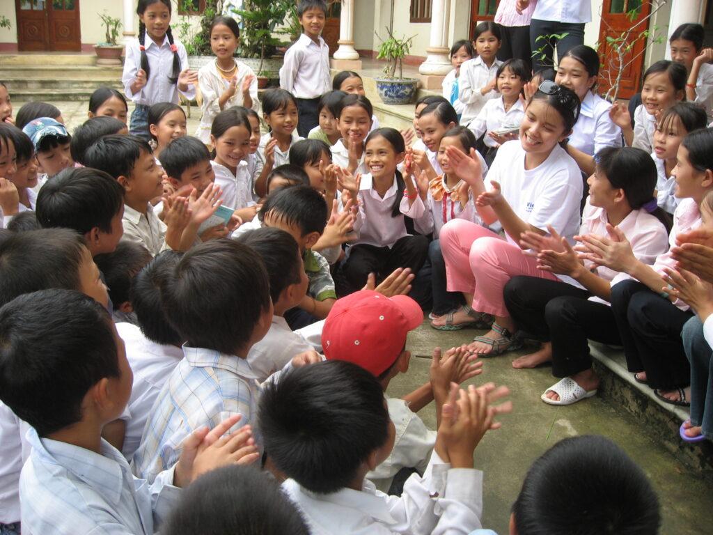 Viet Hope (2)