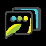 adp_icon