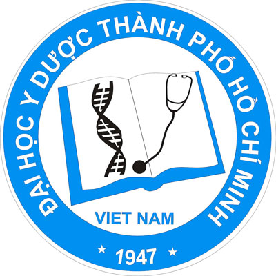 Univ of Med and Pharmacy at Ho Chi Minh City