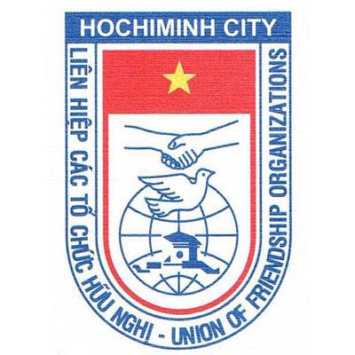 HUFO Logo