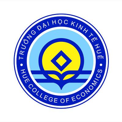 DHKTE Logo