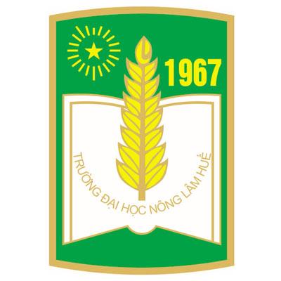 DHNL Logo