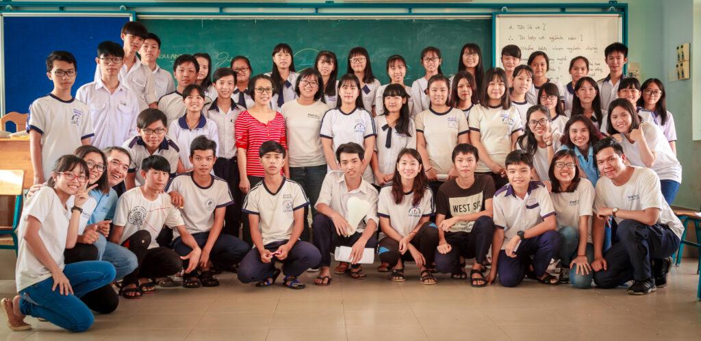 merit_student (24)