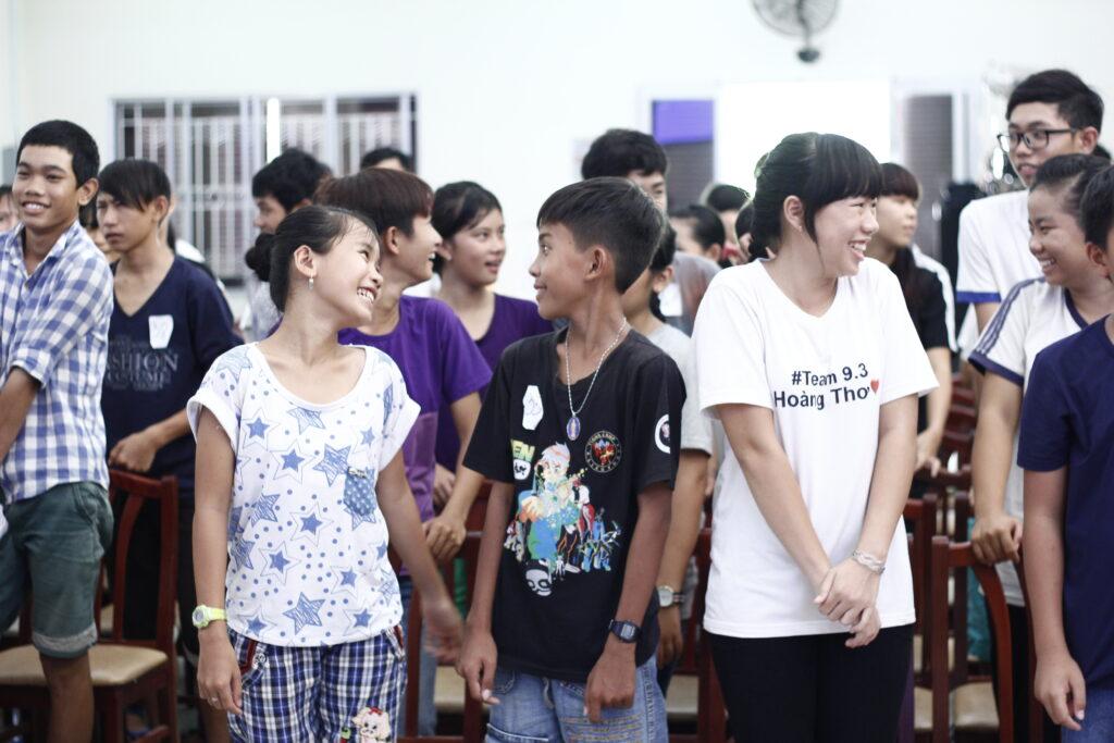 merit_student (4)