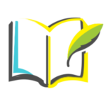 usp_icon