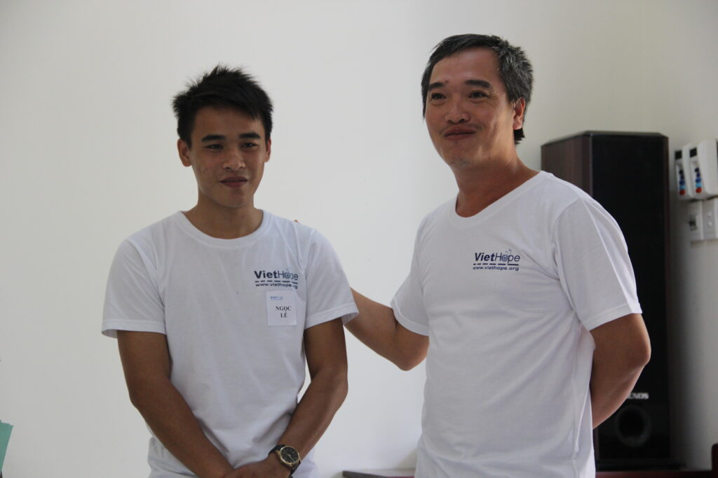 volunteer (13)