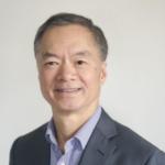 Tue Nguyen Headshot